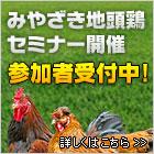 広告M3-2