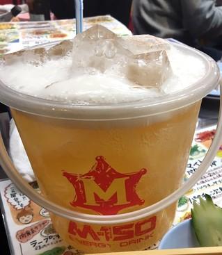 バケツビール.jpg