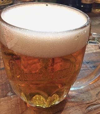 ピルスナービール.jpg