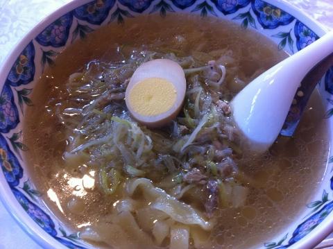 麺① (480x359).jpg