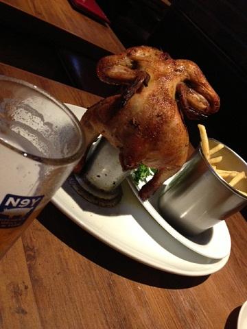 ビールチキン_.JPG
