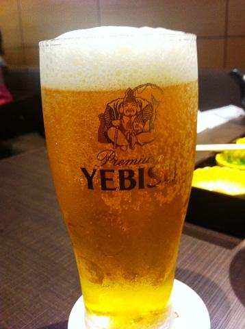 yebisuビール.jpg