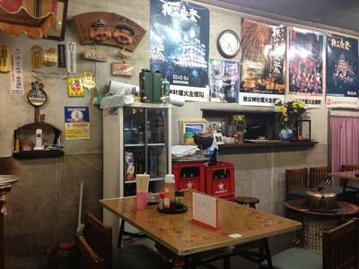 パリ―食堂3.JPG
