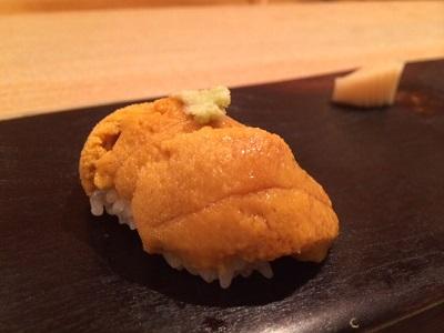 serizawa5.jpg