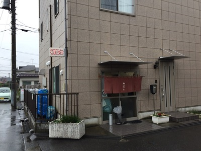 初富士2.jpg